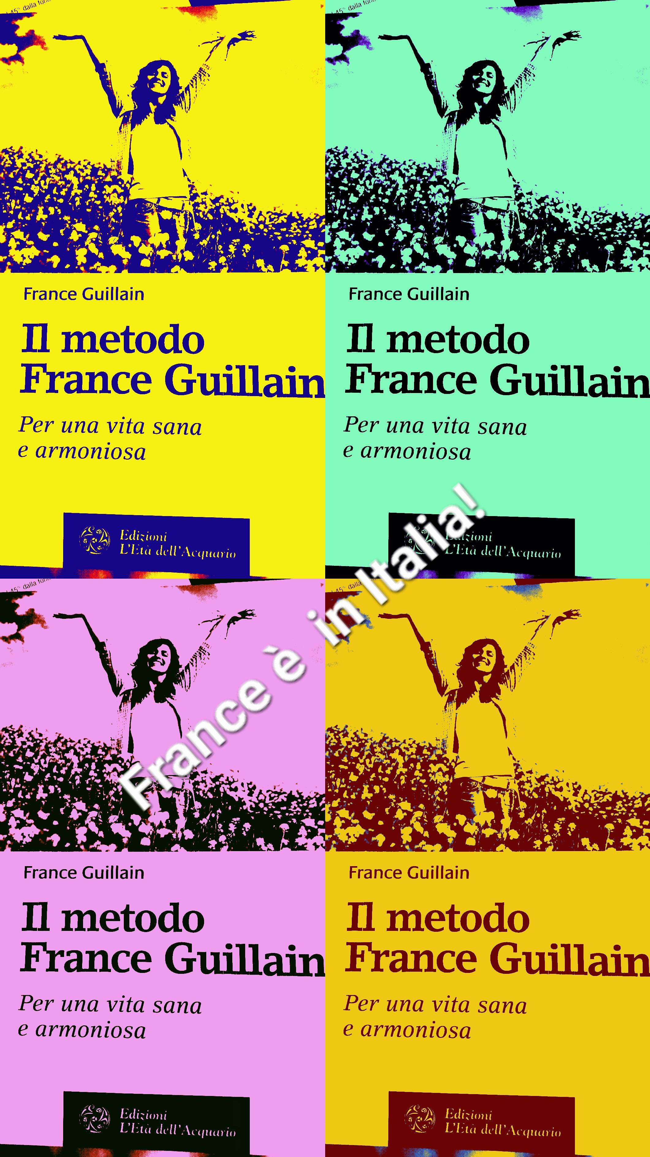 france guillain 2015 04 18 205023